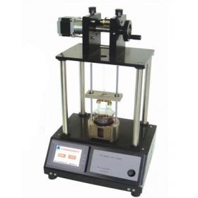PTL-MM02程控提拉涂膜机