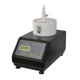 VTC-100PA真空旋转涂膜机
