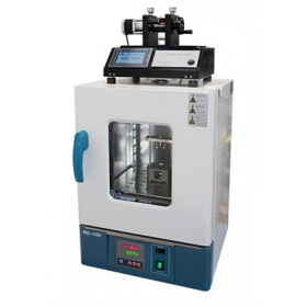 PTL-UMB微米级恒温提拉涂膜机