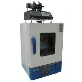 PTL-OV6P 6工位提拉涂膜机