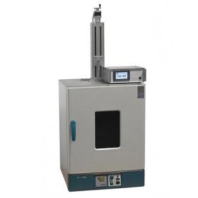 PTL-MMB02-200恒温垂直提拉涂膜机