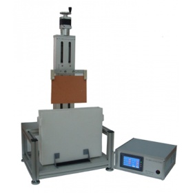 PTL-MM02-200程控垂直提拉涂膜机