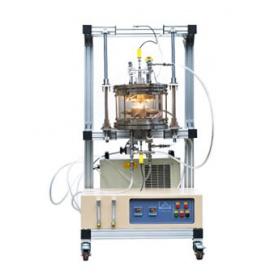 OTF-1200X-RTP-II近距离蒸发镀膜(CSS)炉)