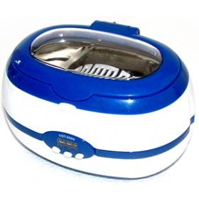 VGT-2000超声波清洗机