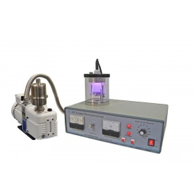GSL-1100X-SPC-12等离子薄膜溅射仪