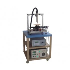 GSL-1100X-PJF-A等离子表面处理仪