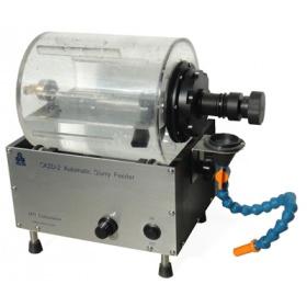 SKZD-2滴料器