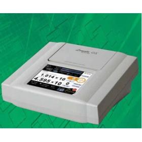 三菱化学 MCP-700低阻抗分析仪