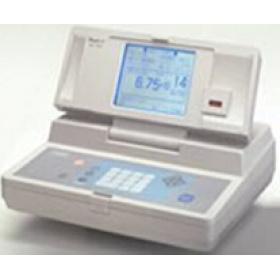 三菱化学 MCP-HT800 高阻抗分析仪