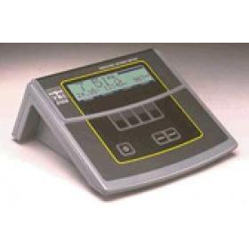 YSI 5000系列 实验室溶解氧分析仪
