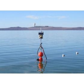 PME LakeESP 湖面浮标