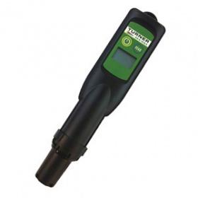 FluoroSense Handheld 手持叶绿素测定仪