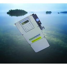 连续式荧光测定仪