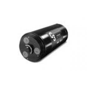C3三参数水下荧光仪