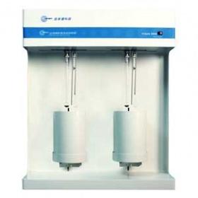 全自动比表面分析仪,BET法比表面测定仪,氮吸附比表面检测仪