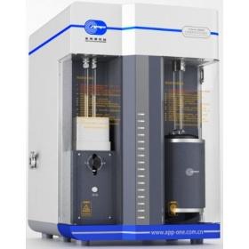 纳米材料氮吸附比表面积测试仪