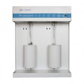 氮吸附比表面积分析仪,容量法比表面积仪