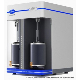 V-Sorb 4800P BET surface area and micropore size