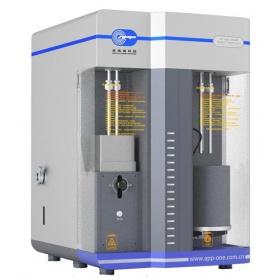 全自动PCT储氢材料测试仪厂家
