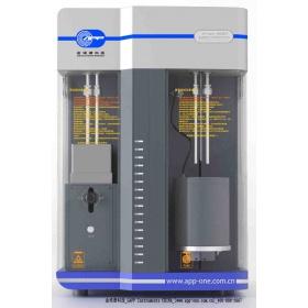 甲烷高压吸附仪/高温高压气体吸附仪