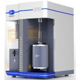 静态容量法比表面测定仪、比表面积及孔隙率测试仪、孔结构分析仪