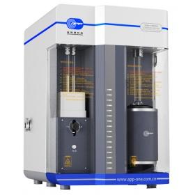 孔隙率测试仪、孔体积检测仪、孔容测量仪