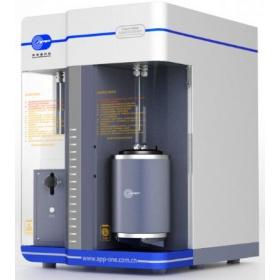 全自动比表面及孔径分析仪,比表面积测定仪,比表面积和孔隙率测试仪