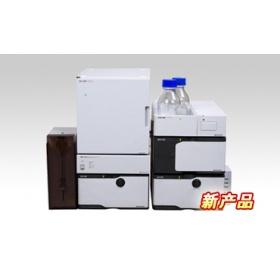 岛津 高效液相色谱仪 Essentia LC-16