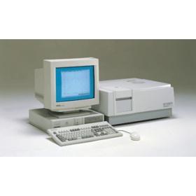 岛津荧光分光光度计 RF-5301PC