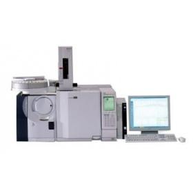 岛津 气相色谱-质谱联用仪GCMS-QP2010 Plus