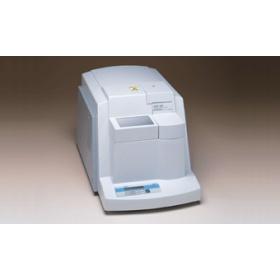 島津 差示掃描量熱儀 DSC-60系列