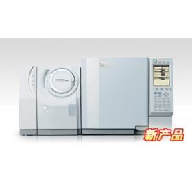岛津 气相色谱质谱联用仪 GCMS-QP2010 Ultra