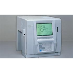 岛津 TOC-V CSH 高灵敏度独立控制型