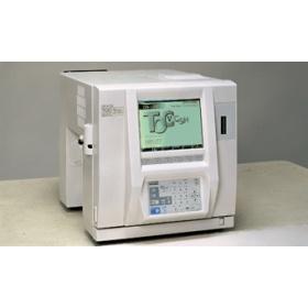 岛津 On-line TOC-V CSH 在线高灵敏度独立控制型