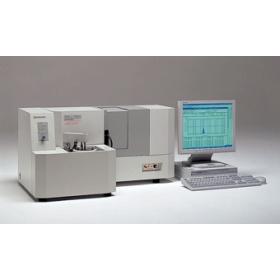 岛津 激光衍射式粒度分布测量仪SALD-2201