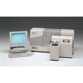 島津 激光衍射式粒度分布測量儀SALD-3101