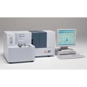 岛津 激光衍射式粒度分布测量仪SALD-7101