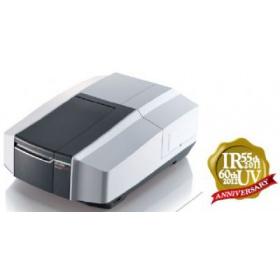 UV-VIS分光光度计UV-2600/2700