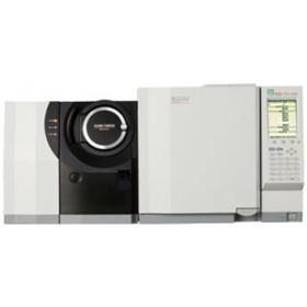 岛津 三重四极杆气相色谱质谱联用仪GCMS-TQ8030