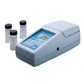 美国哈希HACH 2100P 便携式浊度仪