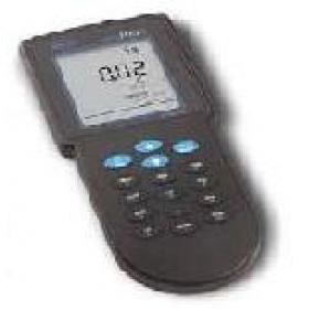 美国 哈希 Hach sensION™5 便携式电导测定仪