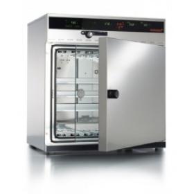 美墨尔特  二氧化碳培养箱(CO2 Incubator)