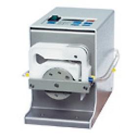 coleparmer Ismatec緊湊型多通道 數字型變速分配泵WX-78017