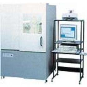 岛津 X射线衍射仪 XRD-6100型