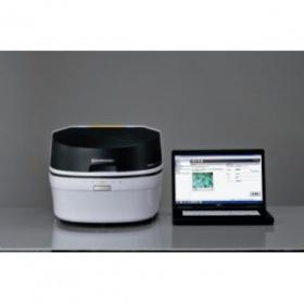 岛津 X射线荧光光谱仪EDX-7000/8000