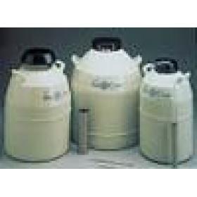 美国 Barnstead Thermolyne Bio-Cane 系列液氮罐