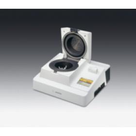 德国赛多利斯Sartorius LMA200P微波水份测定仪