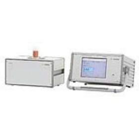 德国赛多利斯Sartorius LMA300P微波水分测定仪