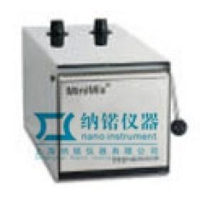 MiniMix® 100 VP 型均质仪