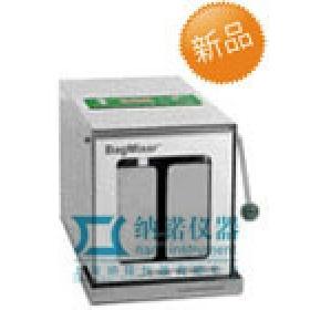 法国interscience BagMixer® 400 型均质器系列 400 CC®